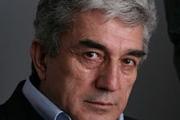 Tolib Szachidi - Sukces tadżyckiego kompozytora (2)