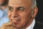 Antropolog prezydentem Afganistanu