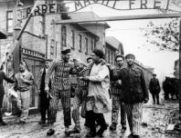 Read more: Kirgizi także oswobodzili Auschwitz