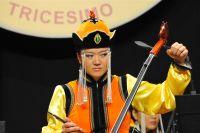 Read more: Urtyn duu - z dziedzictwa kultury mongolskiej